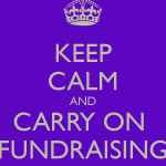keep-calm-and-carry-on-fundraising-11