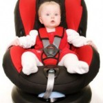 Car-Seat-Safety-243x300