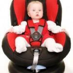 Car-Seat-Safety-243x300