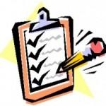 image-clip-art-health-e1349370160511