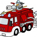 fire_engine_clip_art_22850