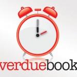 overdue-books-p