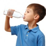 stock-photo-17191019-child-drinks-water-from-bottle