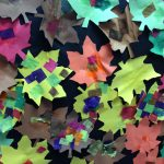 exploring-autumn-leaves-craft