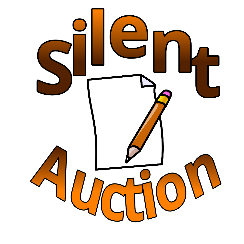 silent acution ideal vistalist co rh ideal vistalist co silent auction clipart free Printable Forms for Silent Auction