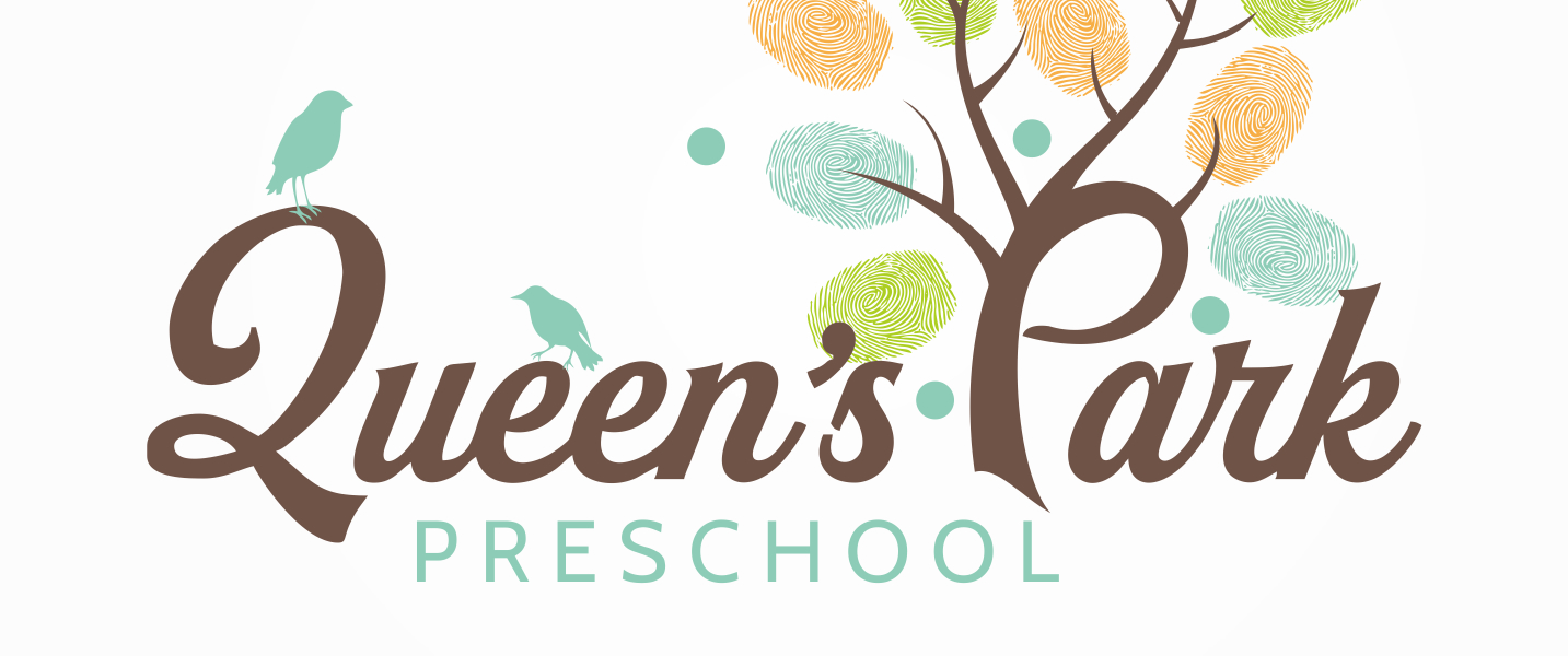 Queen's Park Preschool Newsletter