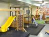 facility3-large