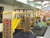 facility9-large