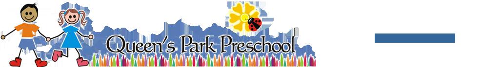 Queen's Park Preschool