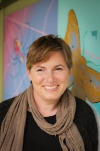 Teacher Donna 2015