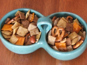 Oven-baked-Chex-Mix-300x224