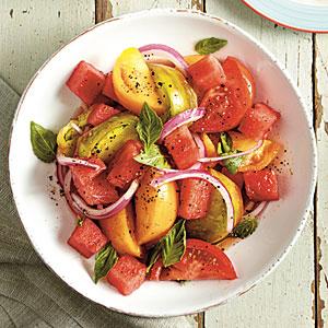 oh-tomato-watermelon-salad-l
