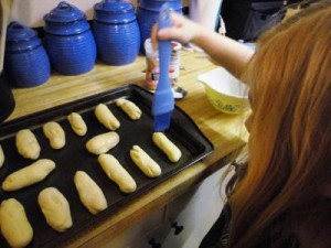 quick-breadsticks_0