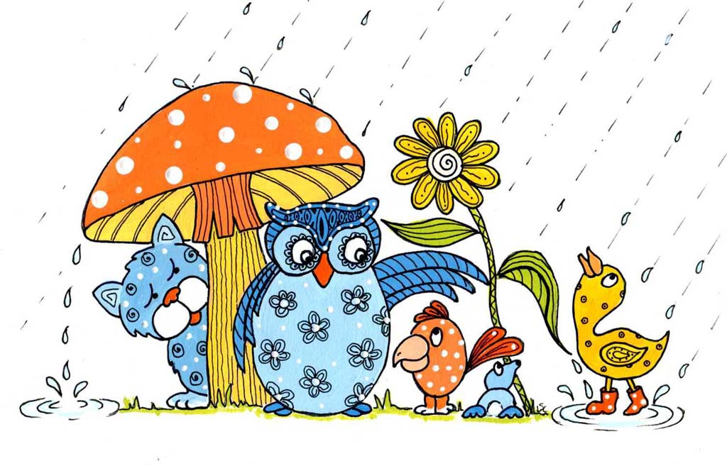 april-showers-clipart