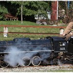 train2_950x354